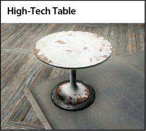 High-Tech Tables.jpg
