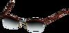 Tortiseshell Glasses.png