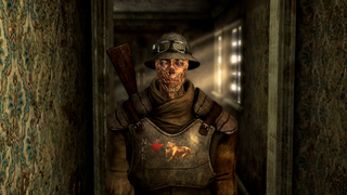FNV Private Edwards.png
