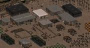 FO2 Redding MiningTown.png