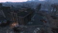 FraternalPost115Exterior2 Location FO4.png