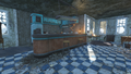 NakanoResidenceInterior2 Location FO4.png