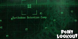 Turtledove Detention Camp loc.jpg