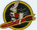 29th Bomb Squadron Patch.jpg