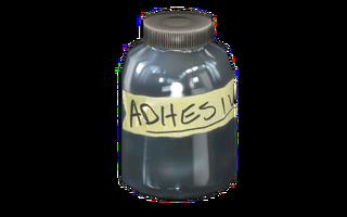 AdhesiveNew.png