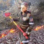 Atx skin weaponskin fireaxe yellow c1.png