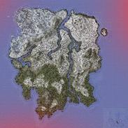 Bloodmoon Comparison Map.png