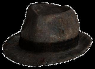 Dapper gambler hat.png