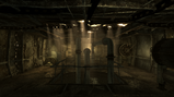 Fo3 MT Water Treatment 1.png