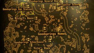 GS gas station loc.jpg