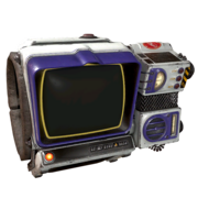 Atx pipboy sugarbombs l.png