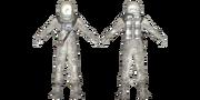 DLC04 Armor SpaceSuit.png