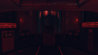 F76 Silo Charlie Interior 25.png
