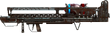 FO4NW Nuka Nuke Launcher.png