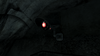 Fo3 Eye on You.png