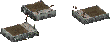 Fo Beds 2.png
