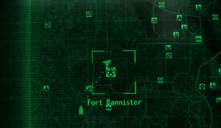 Fort Bannister loc.png