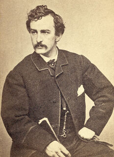 John Wilkes Booth-portrait.jpg