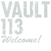 UnusedV113Tex VltSignWelcome01 d.png