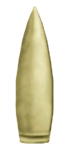 5mm.png