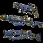 Atx skin weaponskin laser vaulttec l.png