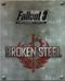 Broken Steel