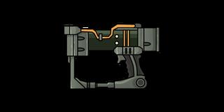 FOS Laser Pistol.png