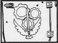 FalloutIntro12.png