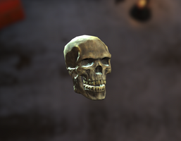Fo4 Junk Img 379.png