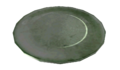 Green Plate.png