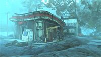 PowerArmor The Mire Big B's Rest Stop.jpg