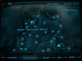 Ranger Substation Osprey 002.jpg