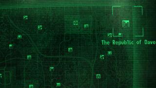 The Republic of Dave loc.jpg