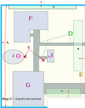 VB DD15 map Control Center.jpg