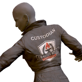 Atx apparel outfit jumpsuit graftonsteel l.png
