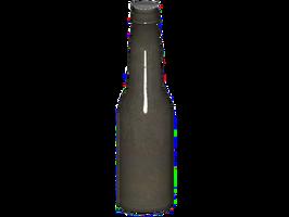 BeerBottle.png