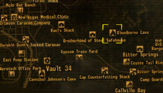 Bloodborne Cave loc.jpg
