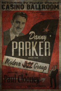 DannyParker.png