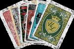 FNV Caravan cards.png