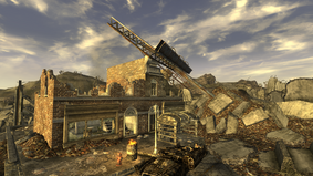 FNV Great Khan Hideout 1.png