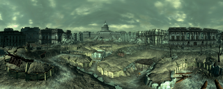 Fo3 Mall East 1.png
