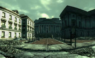 Fo3 Nat Arch.png