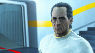 Fo4 Lawrence Higgs.png