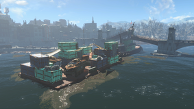 Fo4 USS Riptide.png