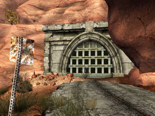 Pine Creek Tunnel.jpg