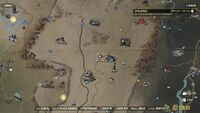 PowerArmor Map Savage Divide Ammo Dump.jpg