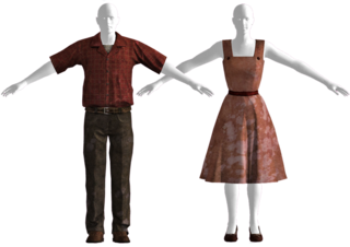 Pre-war spring outfit.png