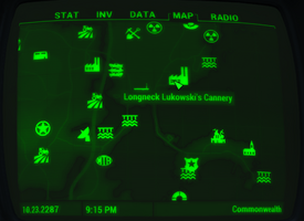 Worldmap Loc Img 092.png