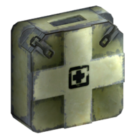 FO3FirstAid.png