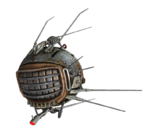 Fo3 Enclave eyebot.png
